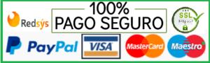 PAGO SEGURO.ROPA IDEAL