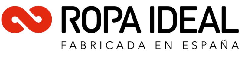 https://ropaideal.es/