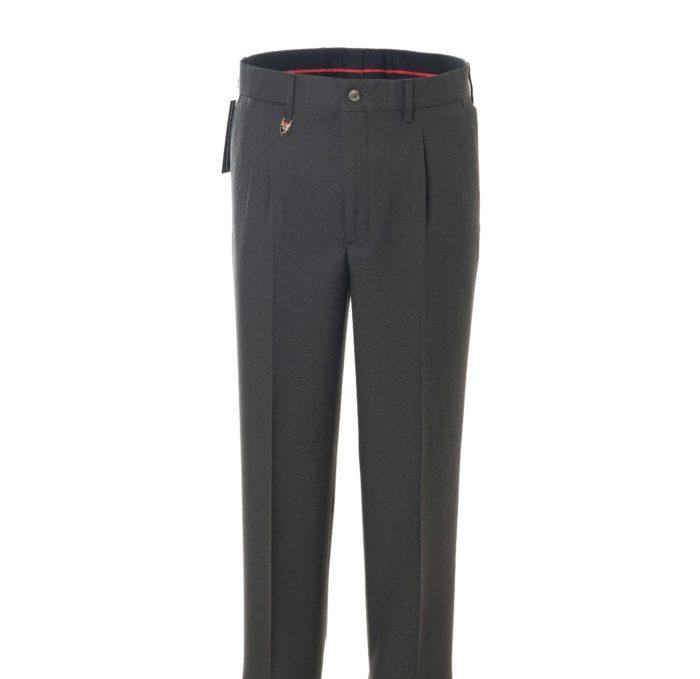 Pantalón de vestir de todo tiempo serie Salamanca de BLAPER