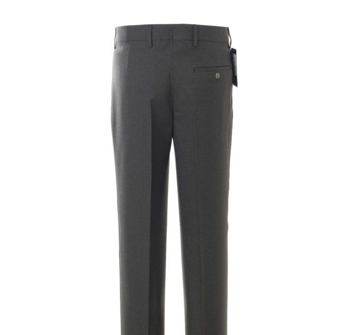 Pantalón de vestir serie Salamanca de BLAPER