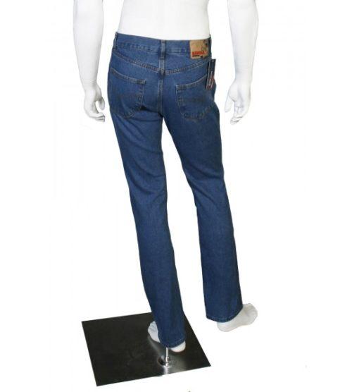 Tejano clásico Calcon Jeans codigo 14
