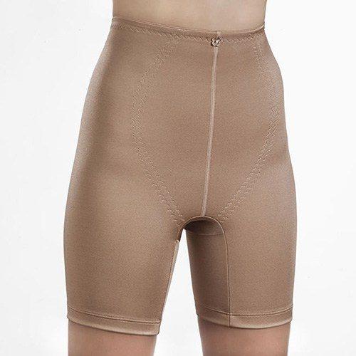 Faja panty control modelo 501 AZABE