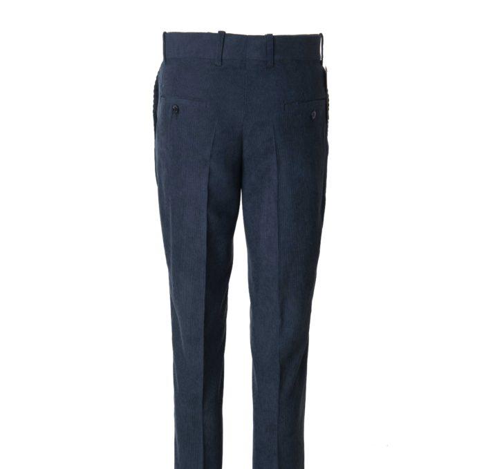 Pantalón de pana serie GRANDE MAN de BLAPER