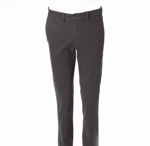 Pantalón chino sin pinzas look casual serie mágnum BLAPER