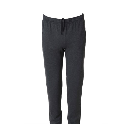 Pantalón chandal con felpa marca BLAPER