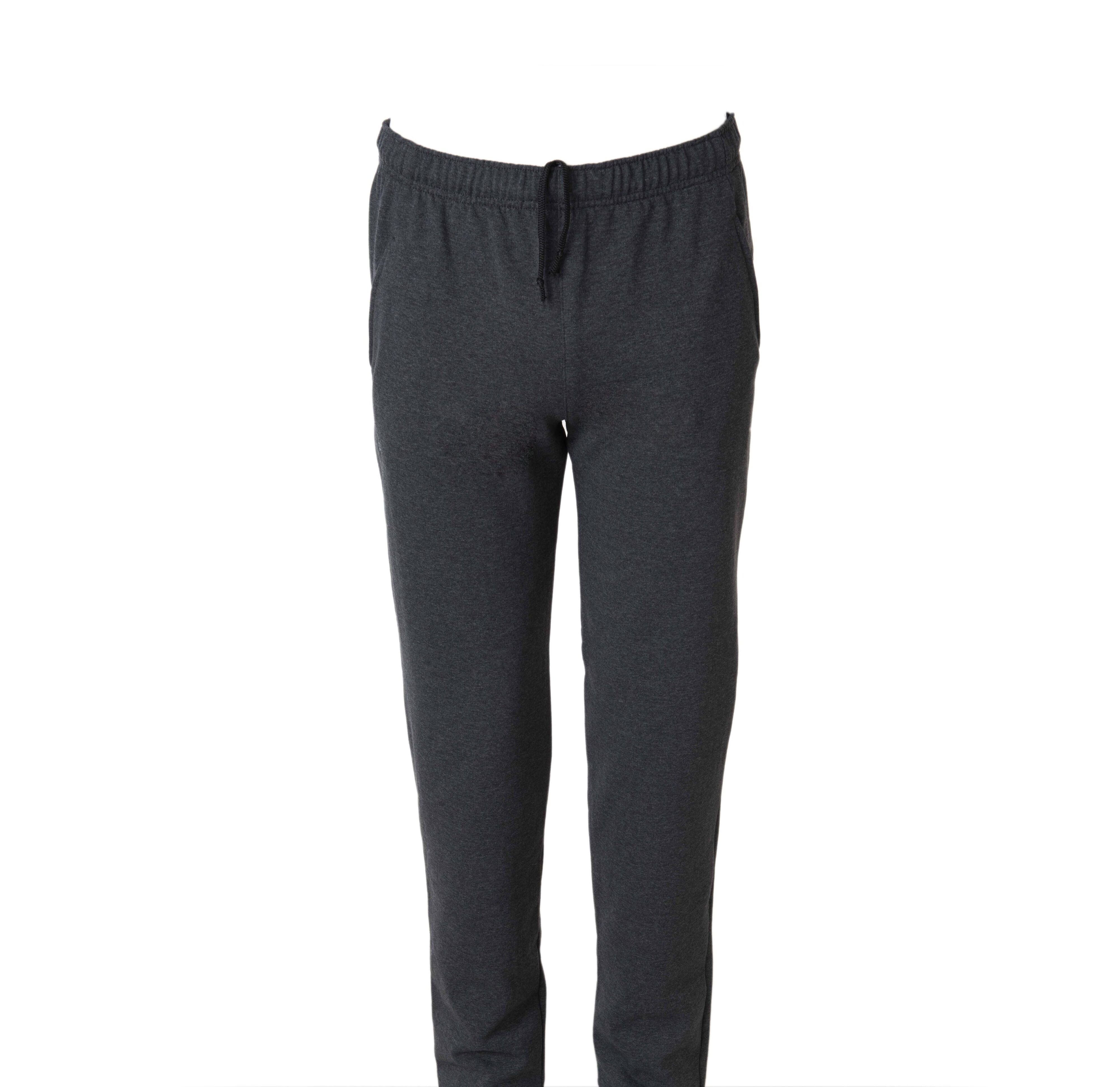 Pantalon Chandal Con Felpa Marca Blaper Tallas Grandes P 9xl