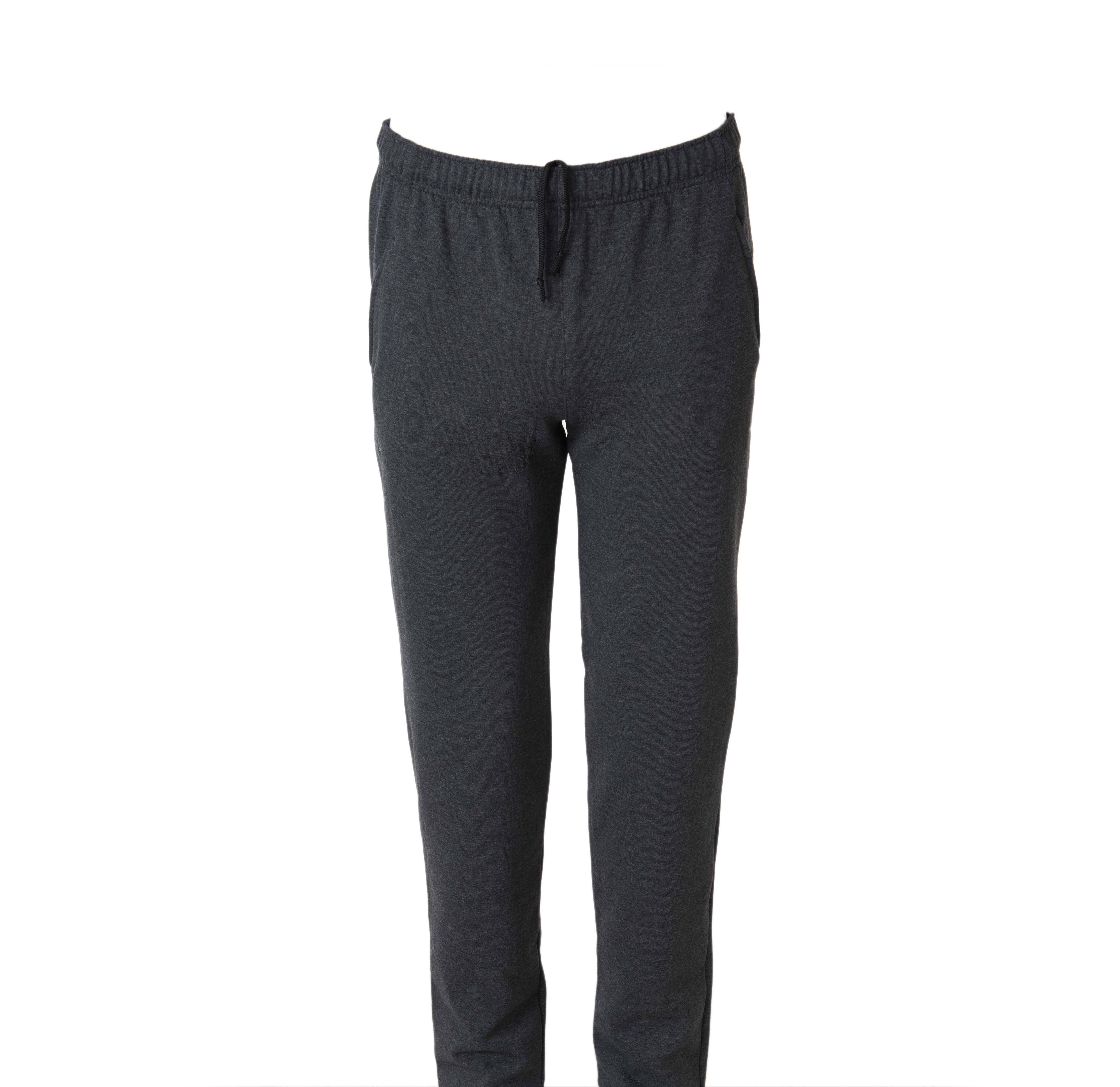 Pantalón chandal con felpa marca BLAPER TALLAS GRANDES P -- 9XL 4eeb202f8983