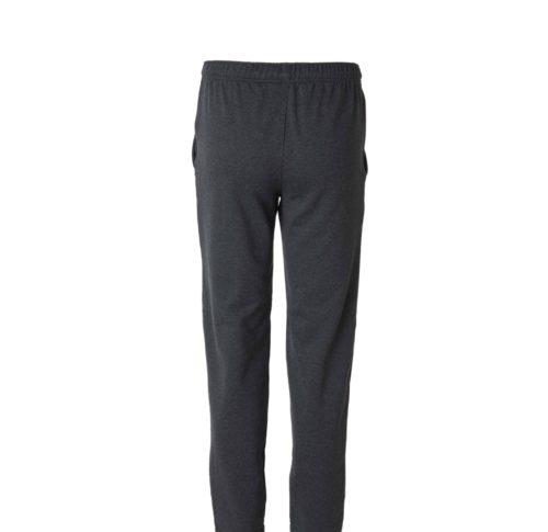 Pantalón de chandal con felpa marca BLAPER