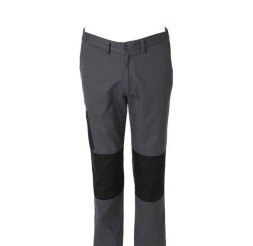 Pantalón multibolsillo Aneto Air Contraste de Blaper
