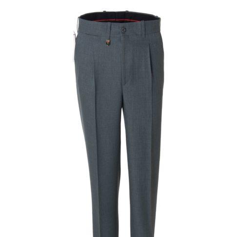Pantalones Vestir Invierno Archivos Ropa Ideal