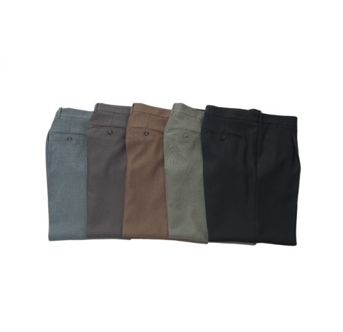 Pantalón de vestir modelo STUTTGART marca BLAPER