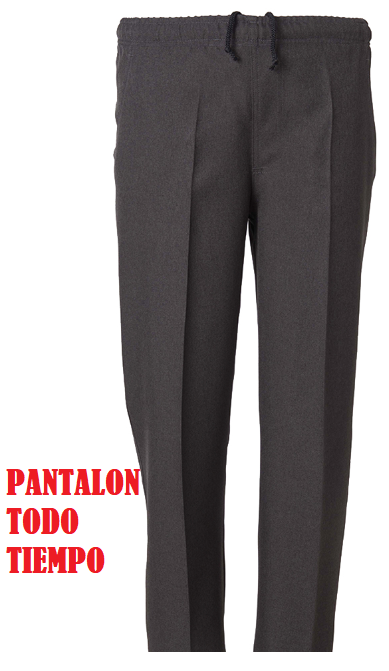 الراديوم الفراغ زخرفة Pantalon Tipo Chandal Para Vestir Hombre Pleasantgroveumc Net