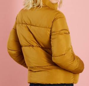 Como evitar el frió que ropa utilizar en invierno