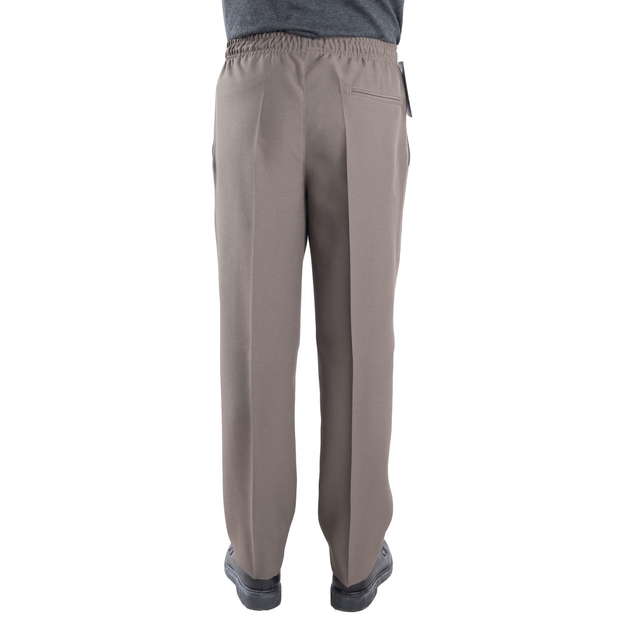 Pantalones XL sin marca para hombres | eBay