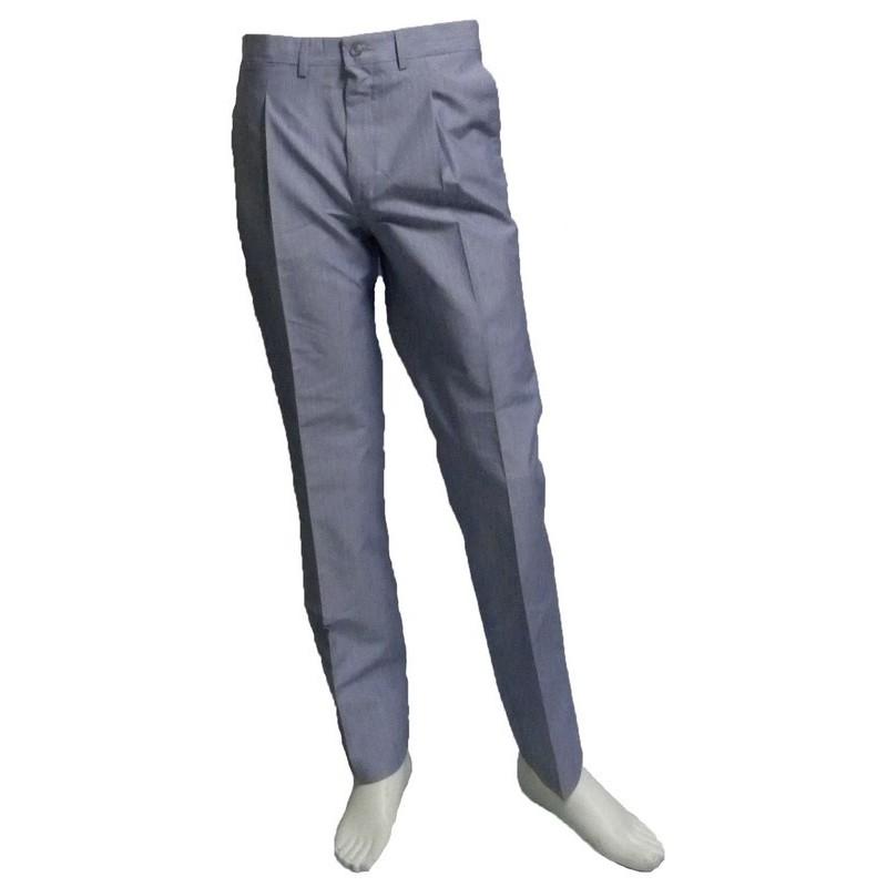 PANTALONES - Pantalones d.one nRSFKQl