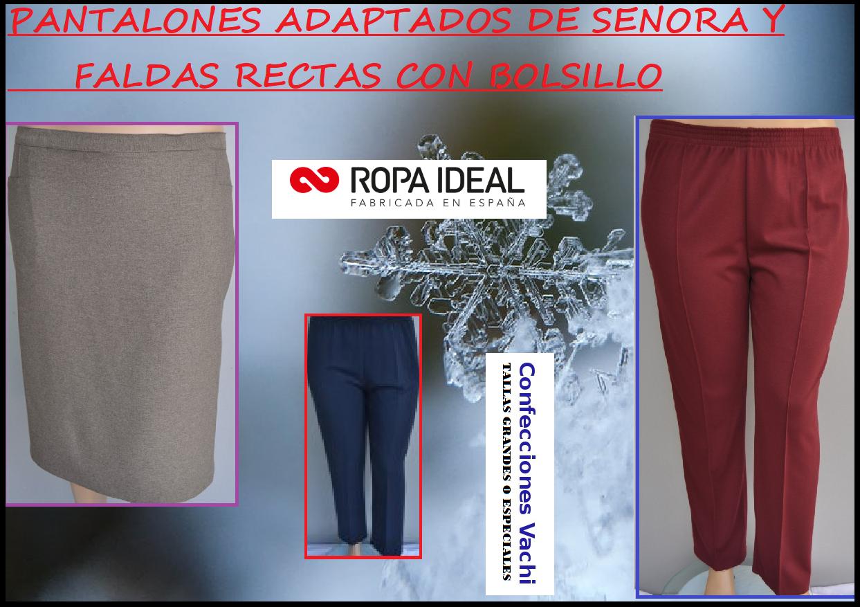 Ropa Ideal Tienda Venta Online De Ropa Moda Hombre Mujer Y Ninos
